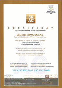 Certificate ISOpng_Page1