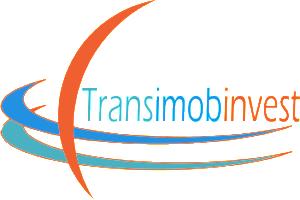 transimobinvest