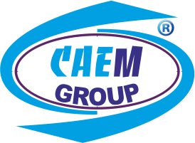 CAEM GROUP